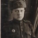 Шулаев Анатолий Ильич 1943 г.