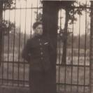 Шулаев Анатолий Ильич. Конец 1946-1947 гг.