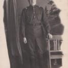 Сидоров Василий Иванович. 1950 г.