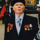 Силин Александр Николаевич
