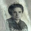 Сизова Мария Дмитриевна 3