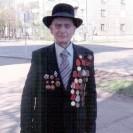 Сморыго Георгий Михайлович3
