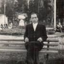 Сморыго Георгий Михайлович4