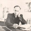 Сморыго Георгий Михайлович