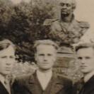 Степанов Василий Иванович 1955 г.