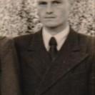 Степанов Василий Иванович 1956 г.