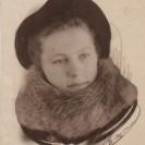 Станкеева Маина Захаровна 1947 г