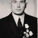 Сурман Иван Александрович