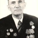Тарнакин Николай Федорович