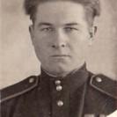 Веденеев Петр Иванович