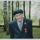 Волков Семен Васильевич