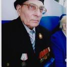 Яшенков Владимир Иванович