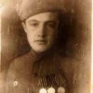 Зенков Семён Иванович