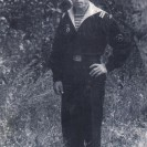 Захаров Михаил Гаврилович