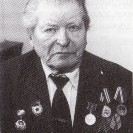 Жестков Иван Антонович