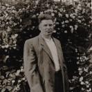 Жестков Иван Антонович (фото 1952 г.)