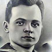 Брат Николай Петрович