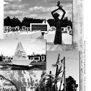 жажда исповеди-мемориал жертвам фашизма- белорусским детям