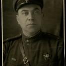 Зотоглов Дмитрий